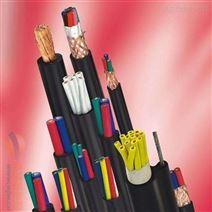 阻燃控制電纜ZR-KHF4產品標準GB12706