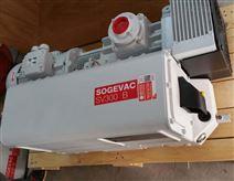 現貨供應德國萊寶真空泵 供應萊寶SV300B泵