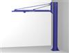 组合式自立旋臂起重机/MSJ270