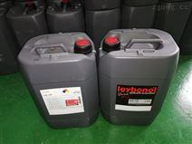 現貨供應德國萊寶LVO130真空泵油