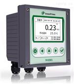 工业用水二氧化氯监测仪英国GREENPRIMA