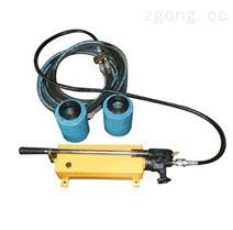 SDCZ-D2手动泵