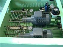 煤機液壓系統1