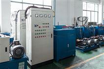 水利翻板閘門液壓誠成套系統