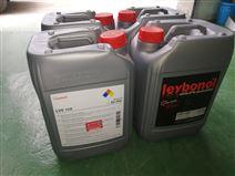 現貨供應德國萊寶LVO100真空泵油