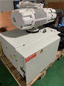 現貨供應德國萊寶SV630B真空泵