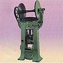 J53系列摩擦压力机5