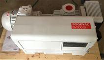 現貨供應德國萊寶SV300B真空泵