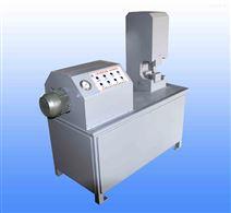 TX三輪自卸車液壓系統
