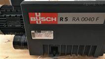 現貨供應德國普旭R5RA0040F真空泵機械設備