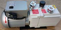 現貨供應德國萊寶D8C真空泵機械設備