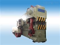 SH450锻压机械