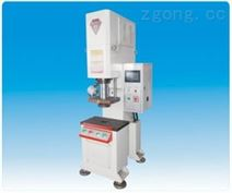 SJ21-200伺服壓力機