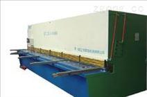 QC12Y-4X3200液壓擺式剪板機