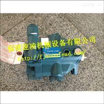 V15A1RY-95液压泵大金日本进口