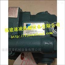 V23A2RX-30液压泵进口大金