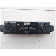 D1VW004CNTW91液壓閥進口派克