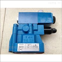 CG5V-8GW-OF-M-U-H5-20葉片泵威格士