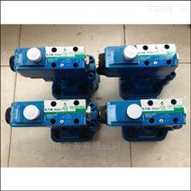 CO5V-6FW-OF-M-U-W5-20液壓閥威格士