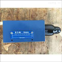 CVCS-16-C3-W-350-20-AP08液壓閥威格士
