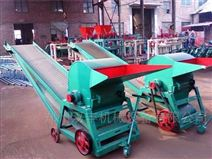 粉煤機廠家設備