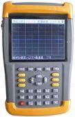 保護回路矢量分析儀,六角圖測試儀