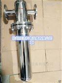 汽車噴涂專用無硅過濾器AA1000F-SSC/SF