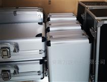 振动传感器PX708-06-060-150-30-01-01-00