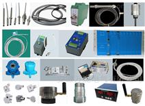 反装振动传感器VB-Z980108-00-04-10100