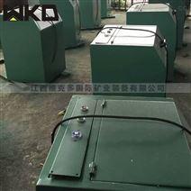 河南出售制样粉碎机 实验室煤灰粉碎设备