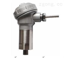 HZD-B-6D 一體化振動變送器