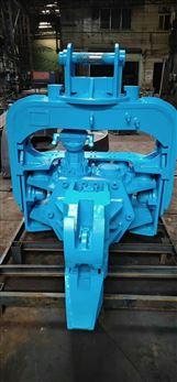 合肥工程机械液压振动锤这家强
