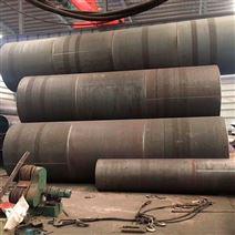 湖南懷化螺旋管工廠