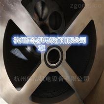 2-5685-0154-99汽輪機過濾器潤滑油濾芯