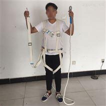 电工检修 绝缘蚕丝安全带 高空作业风电装备
