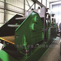 廣東高效洗砂機制造商