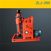 中鐵專用ZLJ950打孔灌漿一體機信譽保證