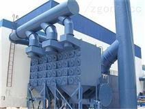 深圳高效燒結板除塵器價格 工程管理