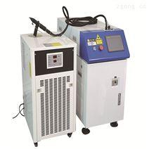 金屬光纖激光焊接機不銹鋼碳鋼鍍鋅板焊接