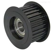 AMDSK精密同步轮/碳钢/刨槽机行业配件