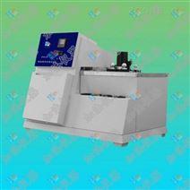 微晶蠟含油量測定器SH/T0638