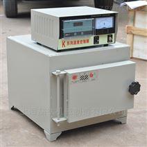箱式電阻爐/馬弗爐分類