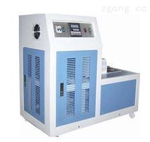 鐵素體低溫槽LDW-80T,落錘沖擊低溫儀