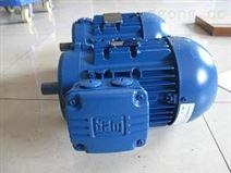 意大利AIRVIBRA振動電機GB-095ER
