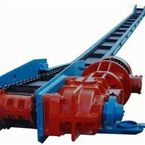 供应SGZ800刮板机链轮轴组80/06LL组件