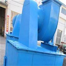 布袋除塵器的空氣閥的型號 任縣單機
