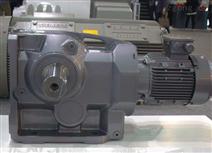 特殊气压缸DSAH-N-200*55*106-1