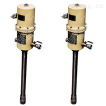 QB152便携式注浆泵支持定做 山东中煤 无