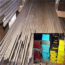 9CrWMn圓鋼-扁鋼-大連鋼材市場-鋼材銷售