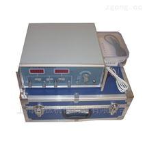 阳极极化仪型号/恒电流仪用途